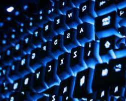 Горячие клавиши изменят ваше представление