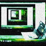 Программа для снимка экрана