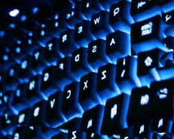 Kombinacii klaviatury