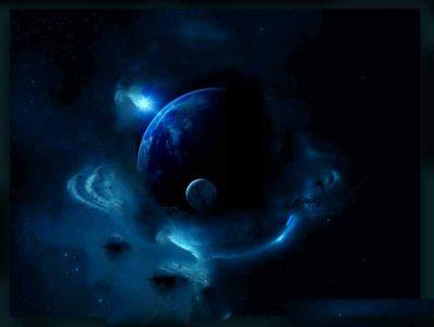 Otkrytie novoj planety_Neptun